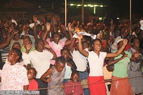 Haiti24.2.10pm_1.JPG (Medium)
