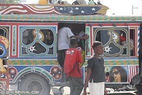 Haiti25.2.10am_9.JPG (Medium)