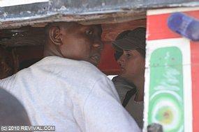 Haiti25.2.10am_8.JPG (Medium)