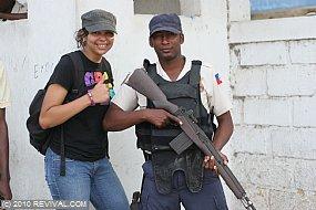 Haiti25.2.10am_5.JPG (Medium)