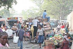 Haiti25.2.10am_2.JPG (Medium)