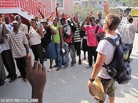 Haiti25.2.10am_12.JPG (Medium)