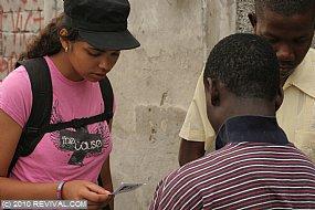 Haiti26.2.10am_10.JPG (Medium)