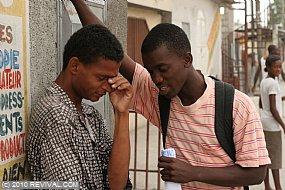 Haiti26.2.10am_6.JPG (Medium)
