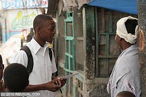 Haiti26.2.10am_3.JPG (Medium)