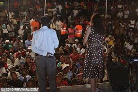 Haiti26.2.10pm_9.JPG (Medium)
