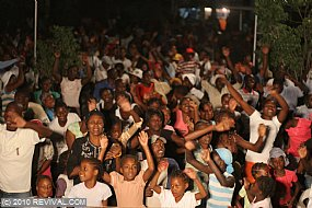 Haiti26.2.10pm_2.JPG (Medium)