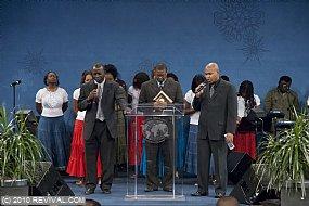 haiti21.jpg.jpg (Medium)