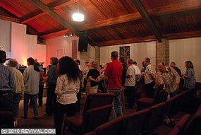 RevivalDay205-18-2010.jpg (Medium)