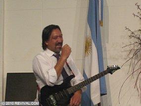Buenos Aires - 22.jpeg (Medium)