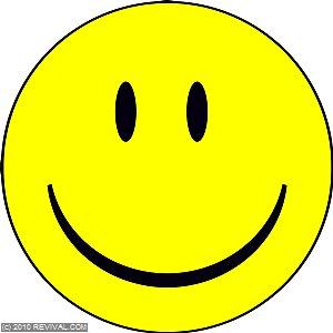 Smiley Face.gif (Medium)
