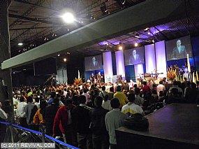 2-17-11 Bogota Columbia 028.JPG (Medium)