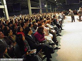 2-17-11 Bogota Columbia 018.JPG (Medium)