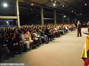 2-17-11 Bogota Columbia 014.JPG (Medium)