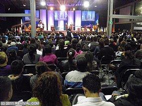 2-17-11 Bogota Columbia 006.JPG (Medium)