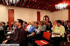 Pastors Conference Day 2AM - 07.jpg (Medium)