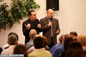 Pastors Conference Day 2AM - 03.jpg (Medium)