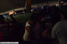 Night 2 Largo 011.JPG (Medium)